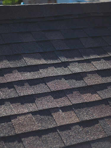 service_image_roofing